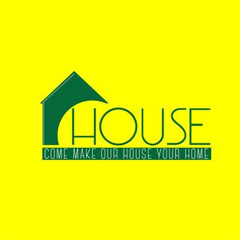 house logo design ideas joy studio design gallery