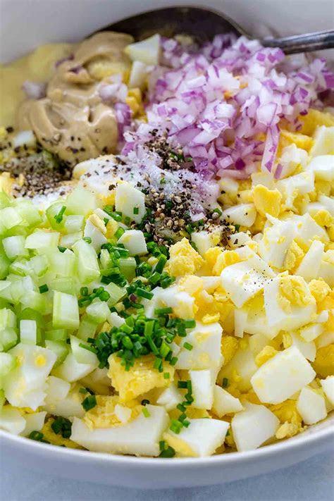 perfect hard boiled eggs recipe dishmaps
