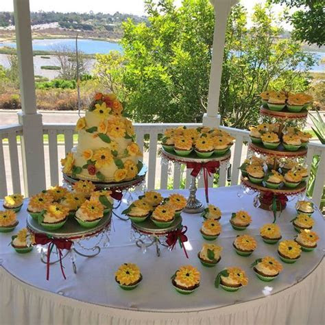 17 Best images about Weddings at the Newport Beach