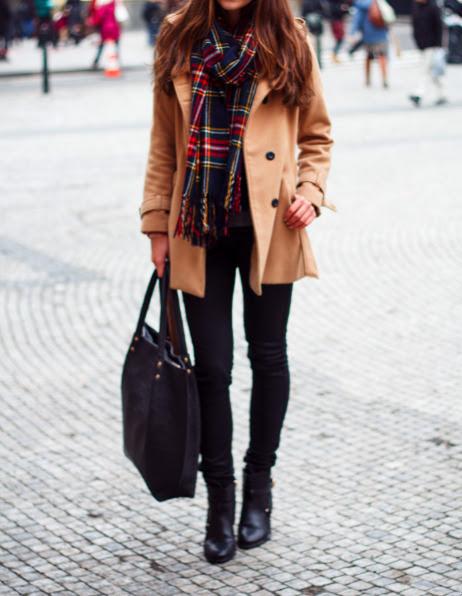 http://stylish-family.com/15-unique-women-winter-fashion-tumblr-2015/