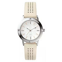 Icon Convertable Watch Stone