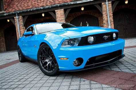 ford mustang gt  protonclub automotive