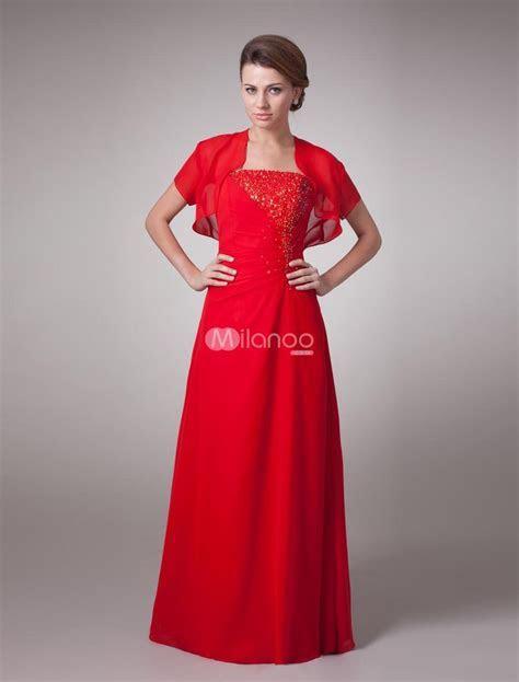 17 Best images about dress wedding sponsor on Pinterest