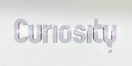 Curiosity (TV series)