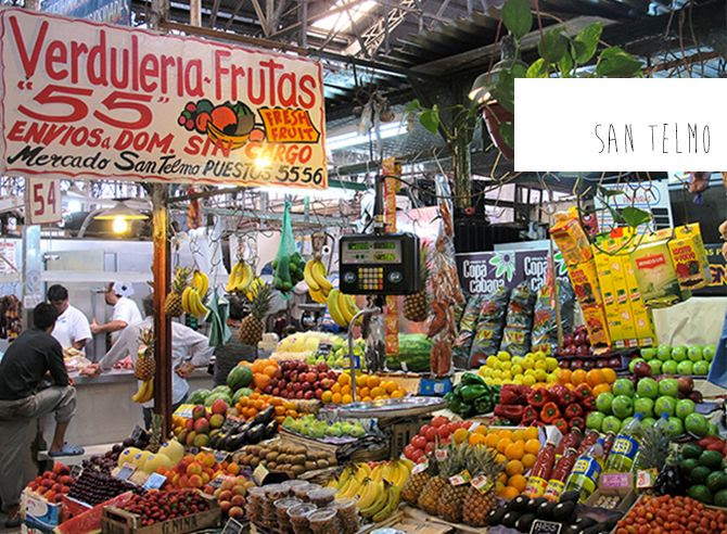 photo San_telmo_Argentine_marcheacute_fruits_zpsd4ba9b3e.jpg