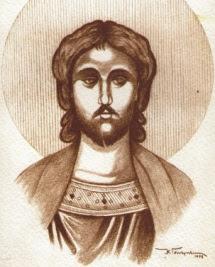 agios-xristodoulos-gounaris-kassandra-halkidiki