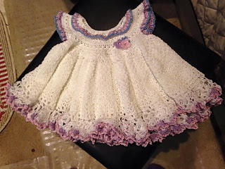 Lillys_heirloom_lace_dress_small2