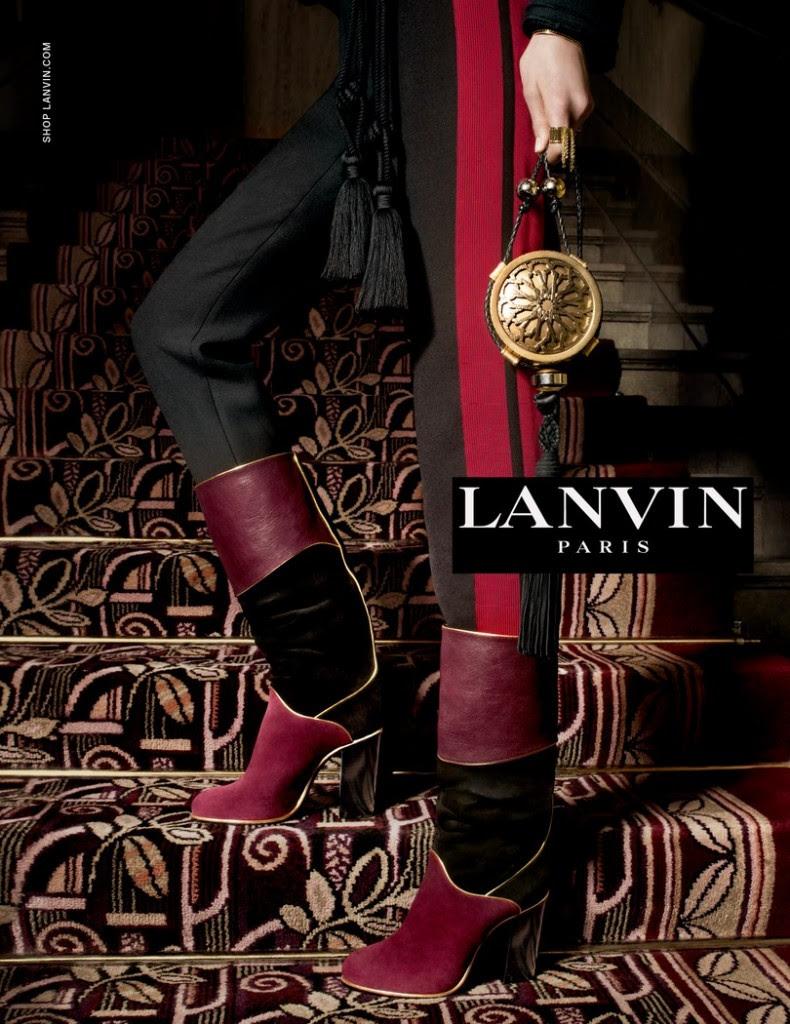 lanvin-fall-2015-ad-campaign-image4