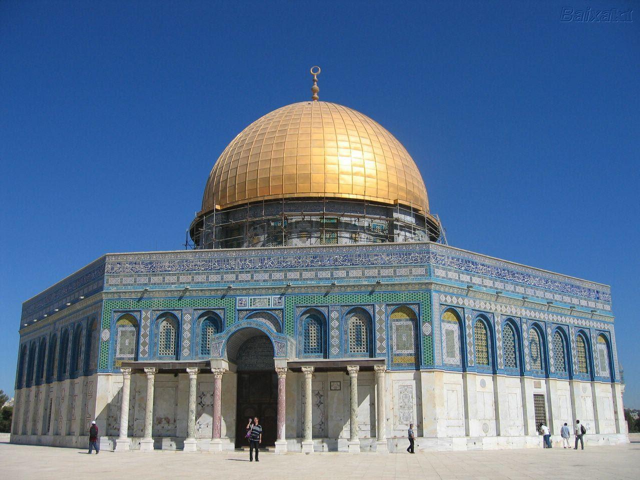 15 Masjid Terbesar Di Seluruh Dunia VOA ISLAMCOM