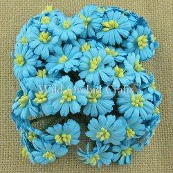 http://scrapkowo.pl/shop,kwiatuszki-dwutonowe-sweetheart-blossom-turkusowe,4068.html
