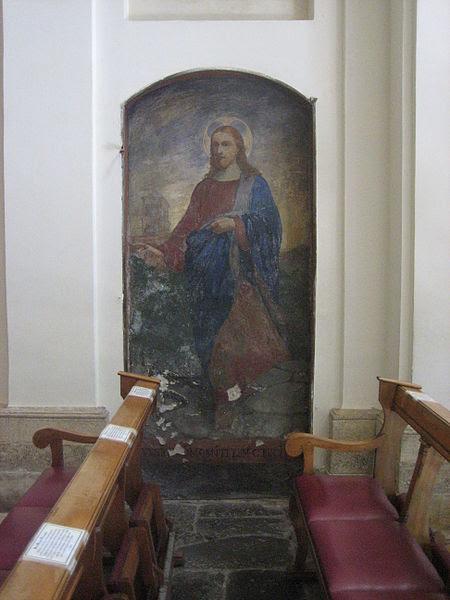 Fil: Santa Maria in Palmis (Rom) 1.JPG