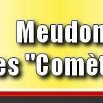 Hockey sur glace : D2 : Meudon signe un jeune défenseur russe - Transferts 2019/2020 : Meudon (Les Comètes)
