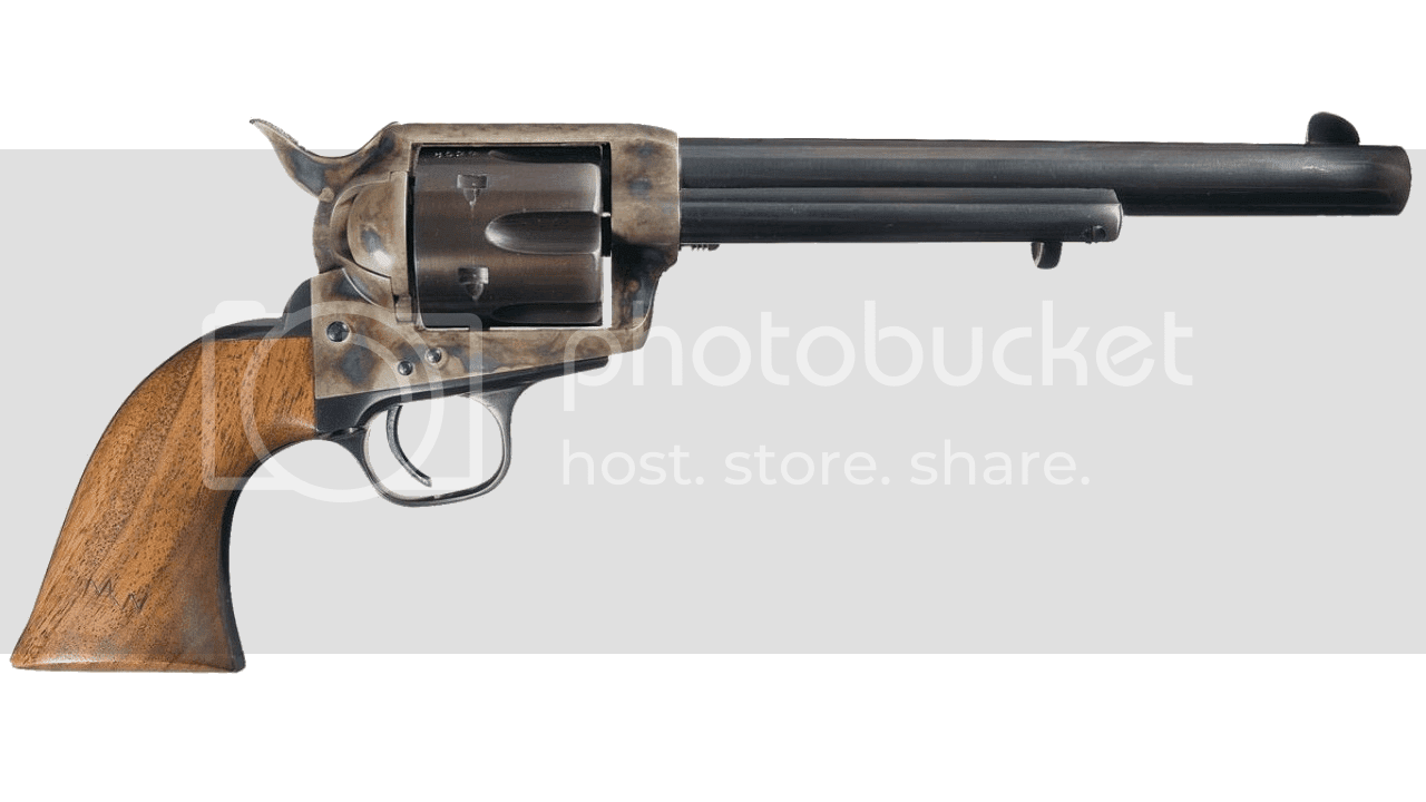 photo revolver.png