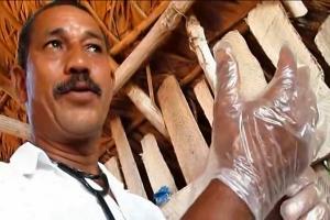 El Carnicero de Ciego de Ávila_captura de pantalla del documental