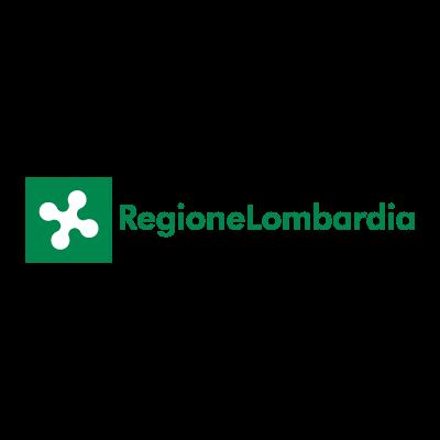 Regione Lombardia Png / Risorse geotermiche a bassa ...