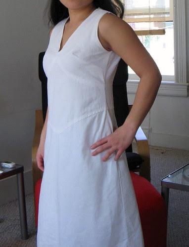 Burda WOF 05/2006 113A