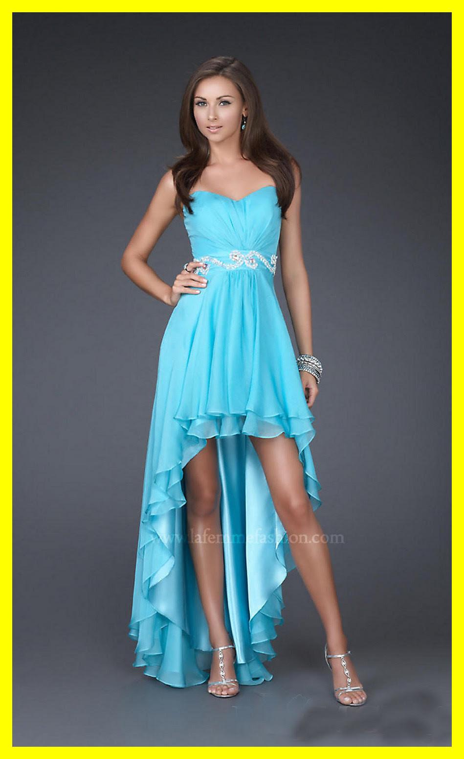 Evening dresses york