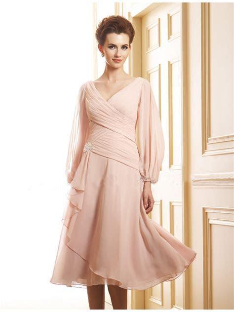 WhiteAzalea Mother of The Bride Dresses: July 2013