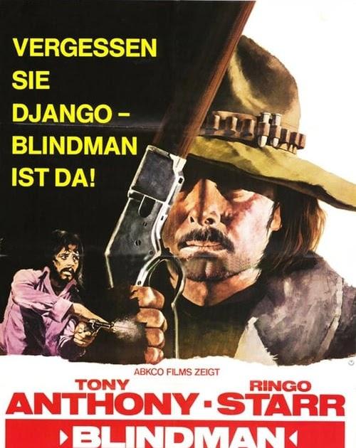 New Kids Turbo Deutsch Ganzer Film