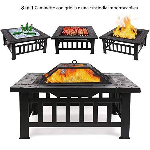 Confronta Tavolo da esterno con Quale Prodotto Comprare