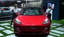 Tesla's 'mass market' $35k electric car ready to order, online