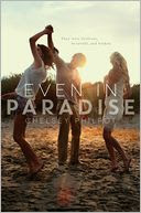 Even in Paradise by Chelsey Philpot: Book Cover