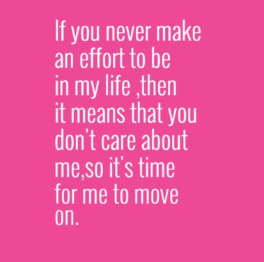 Girls Dont Care Anymore Quotes You Dont Care Anymore Quotes