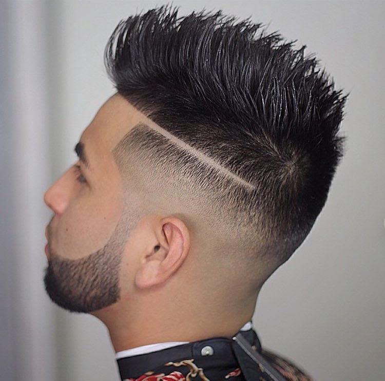 Hair Cut Kerala New Hair Style