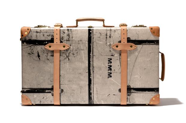 332-maison-martin-margiela-x-globe-trotter-30-travel-suitcase-1