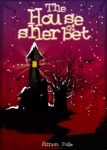 The House of Sherbet