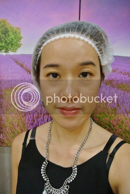 photo DSC_0121-2.jpg