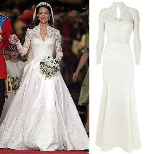 alexander mcqueen wedding113   Style   Prince william
