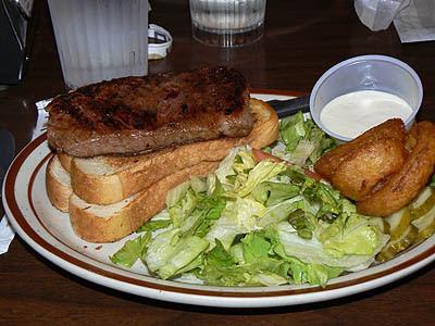 steak surpain.jpg