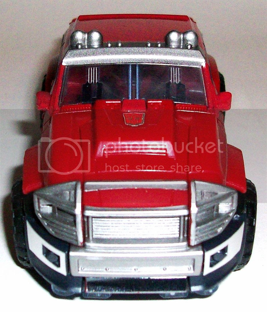 Ironhide AM-20 photo 190_zpsc64e0376.jpg