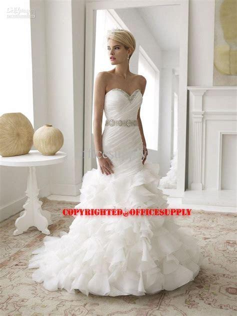 17 Best ideas about Wholesale Wedding Dresses on Pinterest