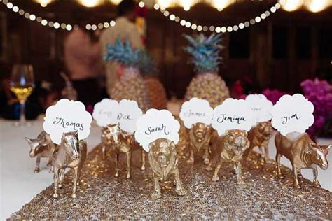100 Unique Wedding Favor Ideas   Shutterfly