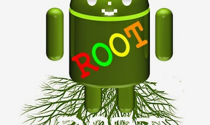 file sistem dan folder inti aplikasi dan memungkinkan aplikasi untuk