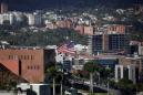 With Venezuela convulsed by crisis, Trump's hawks take dramatic turn