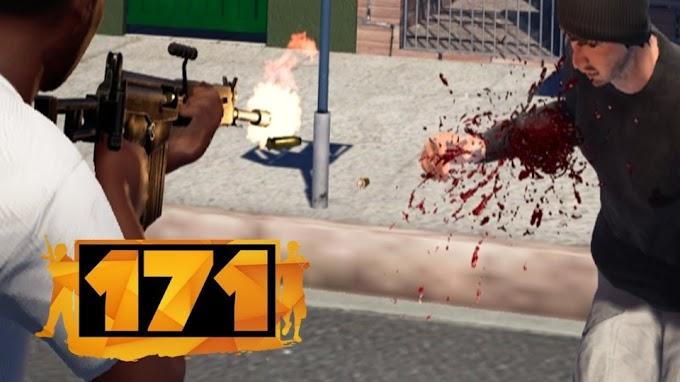 Imagens para background do Game 171