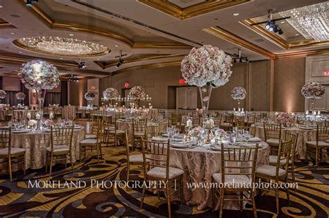 Four Seasons Atlanta Summer Wedding   Destin & Jarrett
