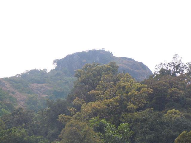 Brahmagiri_Trek_Views3
