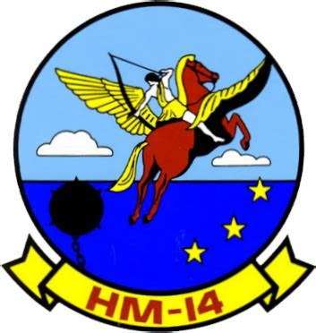 navy hm clipart 20 free Cliparts   Download images on
