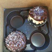 Gigi?s Cupcakes of Nashville   136 Photos & 181 Reviews