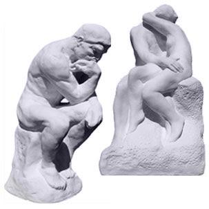 Plastercraft Statues Busts Figurines Columns Pedestals And