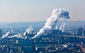 Miten päästövähennykset toteutuvat eri maissa? EU perustaa tutkimusjärjestelmän – Päämaja Suomeen (800 x 505)