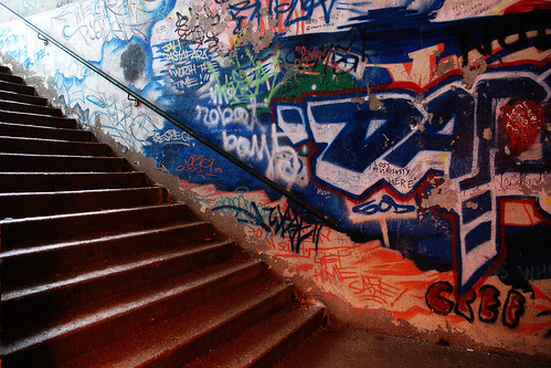 stairs-023