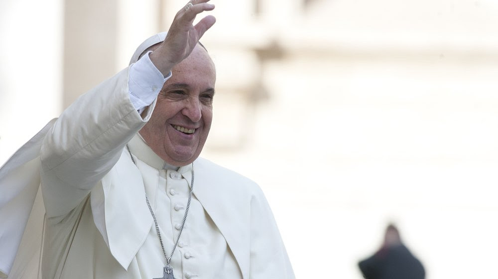 Recent Scandals Have Lead to a Call for Cut Tithes from Catholic Business Owners