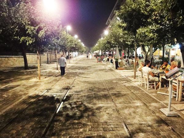 perierga.gr - Μια ελληνική γειτονιά στις κορυφαίες του πλανήτη!