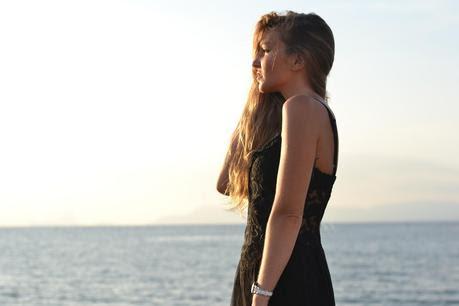 LOA bcn in Formentera