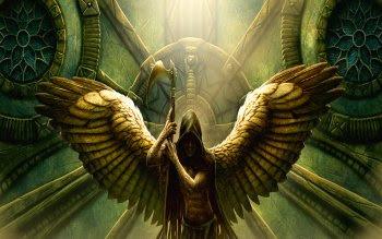 http://healingheartroom.blogspot.com/2013/12/magnetic-man-ft-katy-b-perfect-stranger.html
